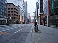 銀座 - panoramio (12).jpg