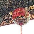關渡宮燈籠.jpg