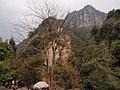 青云山风光 - panoramio (1).jpg