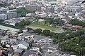 静岡大学教育学部附属幼稚園と同特別支援学校.JPG