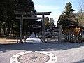 須佐神社 - panoramio.jpg