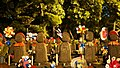 風波 - panoramio.jpg