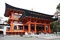 鴨江寺拝殿.jpg