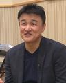 박중훈 KBSView 03.png
