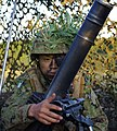 81mm迫撃砲L1624.10.20 WAi・射撃野営5 R 装備 116.jpg