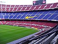 -2009-04-18 Camp Nou stadium, Barcalona, Spain (7).JPG