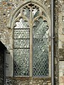 -2019-01-14 Window in south elevation, Saint Michael and All Angels, Sidestrand (5).JPG