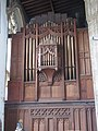 -2020-01-03 Pipe Organ, Saint Peter and Saint Paul, Cromer, Norfolk (1).JPG