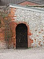 -2020-10-16 Arched doorway, Feathers Yard, Holt.jpg