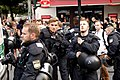 -Ohlauer Räumung - Protest 27.06.14 -- Wiener - Ohlauer Straße (14549442343).jpg