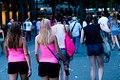 -streetparade (7765991144).jpg