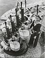 .50 Vickers AA guns on HMAS Perth.jpeg