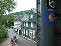 0,1 km Unterbeyenburg.jpg