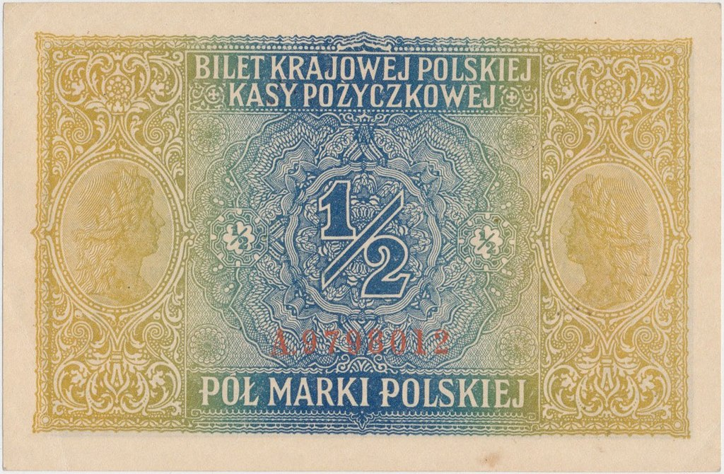 1024px-0.5_marki_polskiej_1916_jeneral_r