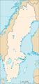 000 Suedia harta.PNG