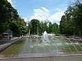 0018 Орловский парк культуры и отдыха.jpg