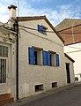 001 Casa a la Riera d'en Font, 8 (Montgat).JPG