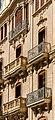 002 2014 03 18 Balkone.jpg