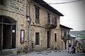007379 - Puebla de Sanabria (8717878971).jpg