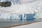 00 2179 Antarktische Halbinsel - Anvord Bay.jpg