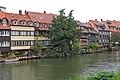 00 3425 Bamberg - Fischersiedlung (Klein Venedig).jpg