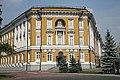 00 4827 Großer Kremlpalast - Moskau.jpg