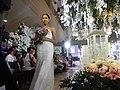 01123jfRefined Bridal Exhibit Fashion Show Robinsons Place Malolosfvf 47.jpg