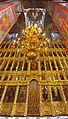 0114 - Moskau 2015 - Neues Jungfrauenkloster (26398078965).jpg