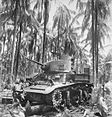 013932 Bellied M3 tank at Buna.JPG