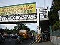 01603jfGil Puyat Avenue Barangays Taft Pasay Cityfvf 09.jpg