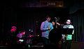 02-Edinburgh Jazz Bar 2015-06-05 IMG 7975.jpg