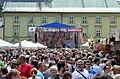 02018 0336 Kleiner Markt in Krakau.jpg