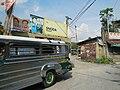 02237jfCaloocan City Highway Buildings Barangays Roads Landmarksfvf 06.jpg