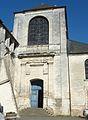 023 La Charité-sur-Loire L'entrée de l'église abbatiale.jpg