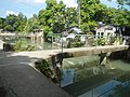 0243Views of Sipat irrigation canals 50.jpg