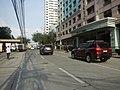 02912jfMandaluyong City Highway Hills Buayang Bato Pioneer Street Bridgefvf 17.jpg