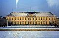 02 Berlin-Klassenfahrt 1979- Schloss Bellevue (17886705049).jpg