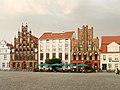 02 Greifswald 043.jpg