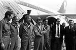 03.04.82 1er Vol d'Airbus A310 (1982) - 53Fi2051.jpg