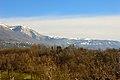 03010 Vico nel Lazio, Province of Frosinone, Italy - panoramio (1).jpg