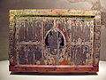 030 Frontal d'altar de Sant Pau d'Esterri de Cardós.jpg