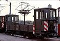 032R06001077 Typ SP 6043, Bahnhof Vorgartenstrasse.jpg