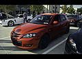 035 - Mazdaspeed3 - Flickr - Price-Photography.jpg