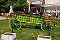 03826-Ohrid (15632165563).jpg