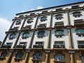 03988jfIntramuros Manila Heritage Landmarksfvf 31.jpg