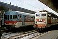 03 993a Bf Venezia S.L., ALn 668 1233, E646 195.jpg