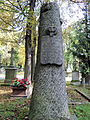 041012 Orthodox Cemetery in Wola - 48.jpg