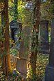048 - Wien Zentralfriedhof 2015 (22602483874).jpg