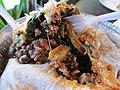 04 Cactus Burrito - Puebla Mexican Food.jpg