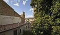 05018 Orvieto, Province of Terni, Italy - panoramio (3).jpg